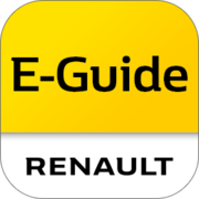 it.e-guide.renault.com