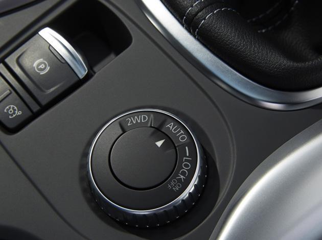 Utilizza la tecnologia del tuo veicolo