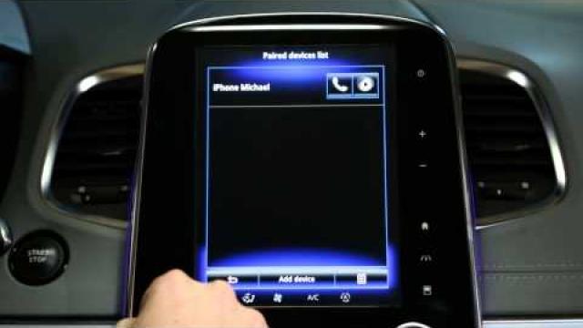 Come annullare l'accoppiamento o scollegare un dispositivo?